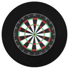 shumee 91461 EVA professzionális darts tábla védő