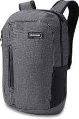 Dakine Network 26L Carbon uniszex hátizsák, szürke
