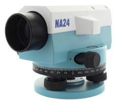 Hedue Nivelační přístroj na24 N106