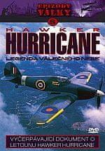 Aeronautica Militare Hurricane