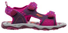Bejo dievčenské sandále ALISI JRG