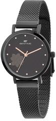 Bentime Dámské analogové hodinky 008-9MB-PT610413D