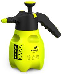 MAROLEX Postřikovač Master Ergo 1000 (1 litr)