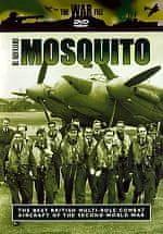 Aeronautica Militare Mosquito
