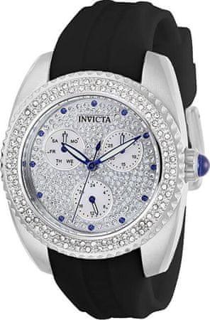 Invicta Angel Lady 28483