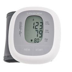 Lanaform WBPM-110 zapestni merilec krvnega tlaka