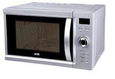 VOX electronics MWH-GD23S mikrovalna pećnica