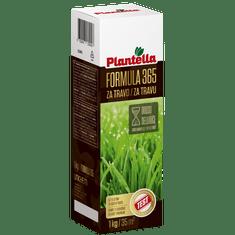 Plantella Formula 365 gnojivo, za travu, 1 kg