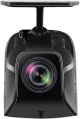 SENCOR kamera samochoowa SCR 4500M