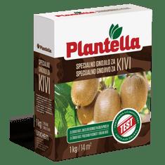 Plantella Specialno gnojilo za kivi, 1 kg - Odprta embalaža