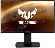 Asus TUF Gaming VG249Q (90LM05E0-B01170)