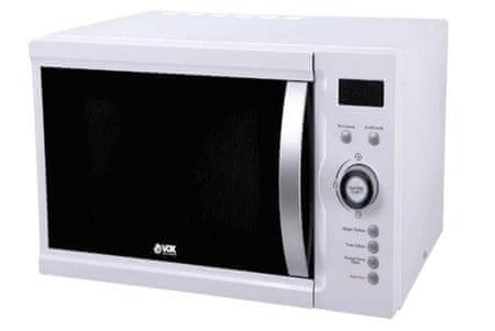 VOX electronics MWH-GD23W mikrovalovna pečica