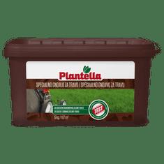 Plantella Specijalno gnojivo za travu, 25 kg
