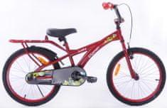 """Olpran kerékpár Tukky 20"""""""