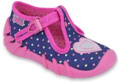 Befado 110P362 Speedy cipele za djevojčice