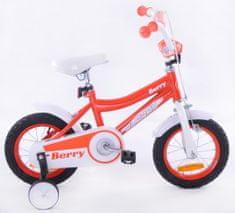 """Olpran kerékpár Berry 12"""""""