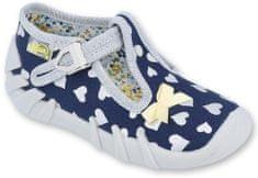 Befado 110P381 Speedy cipele za djevojčice