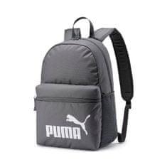 Puma unisex batoh Phase 075487
