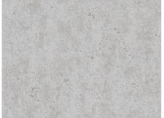 A.S. Création Vliesové tapety 36600-4 Flavour