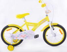 """Olpran kerékpár Debbie 16"""""""