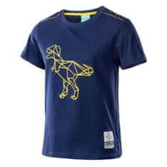 Bejo 506 Dexter KDB majica za dječake