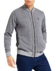 Trussardi Jeans férfi pulóver 52M00316-0F000480