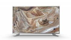 TESLA 50T607SUS televizor, 4K, Smart TV