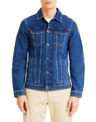 Trussardi Jeans kurtka męska 52S00255-1T003933