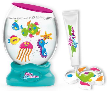 AquaDabra Set akváriummal