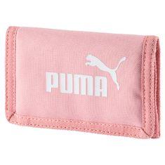 Puma denarnica Phase 075617, unisex