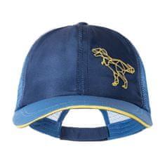Bejo czapka chłopięca JOEL KDB 512