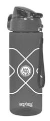 Karton P+P Láhev na pití 600 ml TRITAN kouřová