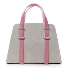 IOAMO Moderní dámská kabelka IOAMO Arllen