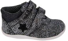Medico buty dziewczęce EX5001/M58