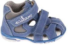 Medico sandały chłopięce EX4520/M81