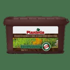 Plantella Jesensko gnojivo za travo, 5 kg