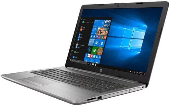 HP 255 G7 (2D231EA)