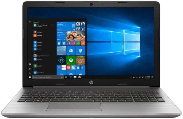 Notebook HP 255 G7 (2D309EA) 14 palců Full HD dedikovaná grafika