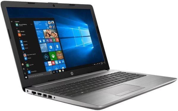 Notebook HP 255 G7 (2D309EA) 14 palce Full HD Intel DDR4 SSD NVME