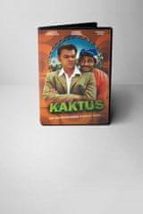 DVD Kaktus