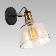 Prezent 46307 FAMOSA nástěnné svítidlo