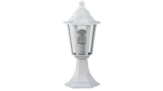 Rabalux 8205 VELENCE venkovní lampa