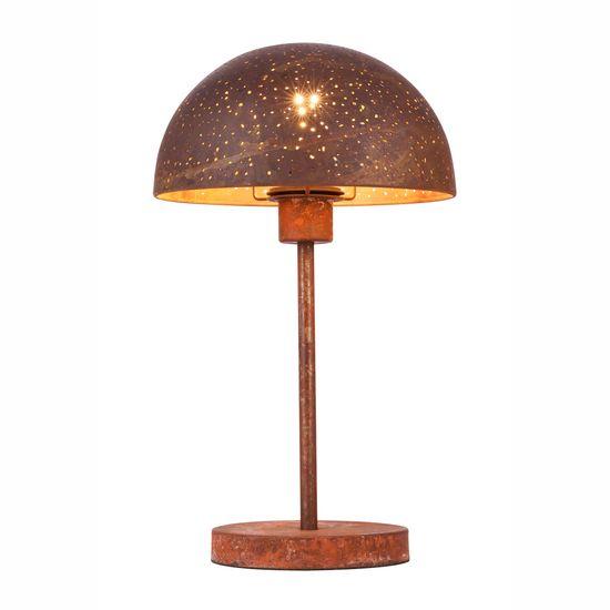 Globo 54652T stolní lampa CELINE