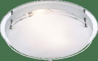 Globo 48167-2 stropní svítidlo INDI