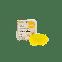 KVÍTOK Kvitok Tuhý šampon Ylang Ylang, 25g