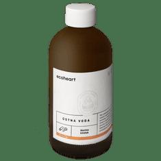 EcoHeart Ecoheart Ústní voda TASTY - skořice, hřebíček