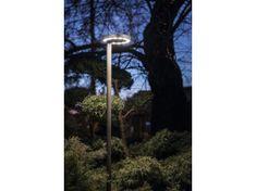 NOWODVORSKI 9185 venkovní svítidlo POLE LED