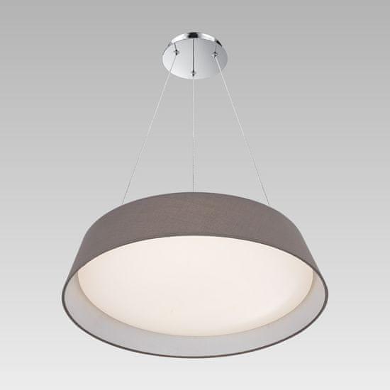 Prezent 45132 VASCO LED moderní závěsné svítidlo