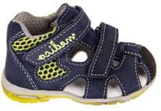 Medico sandały chłopięce EX4923/M80