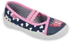 Befado Cipele za djevojčice Blanca 116X268